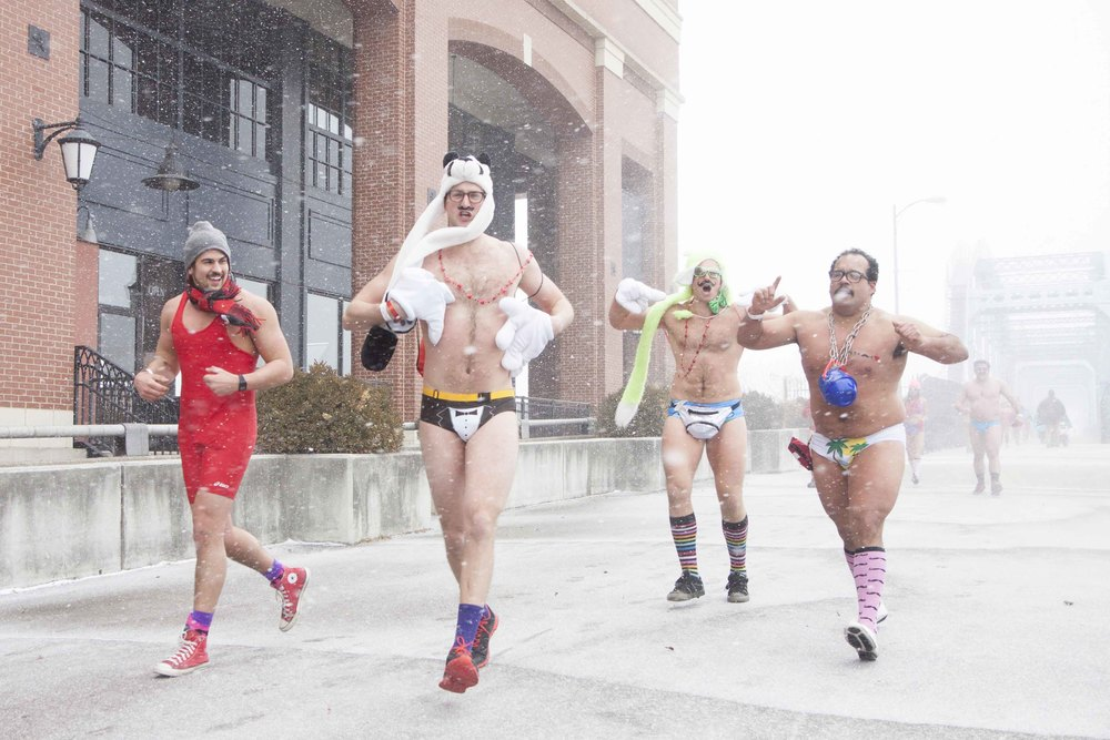 Cincinnati Cupid Undie Run 2015 - 9.jpg