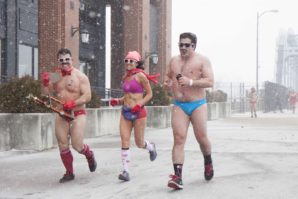 Cincinnati Cupid Undie Run 2015 - 11.jpg