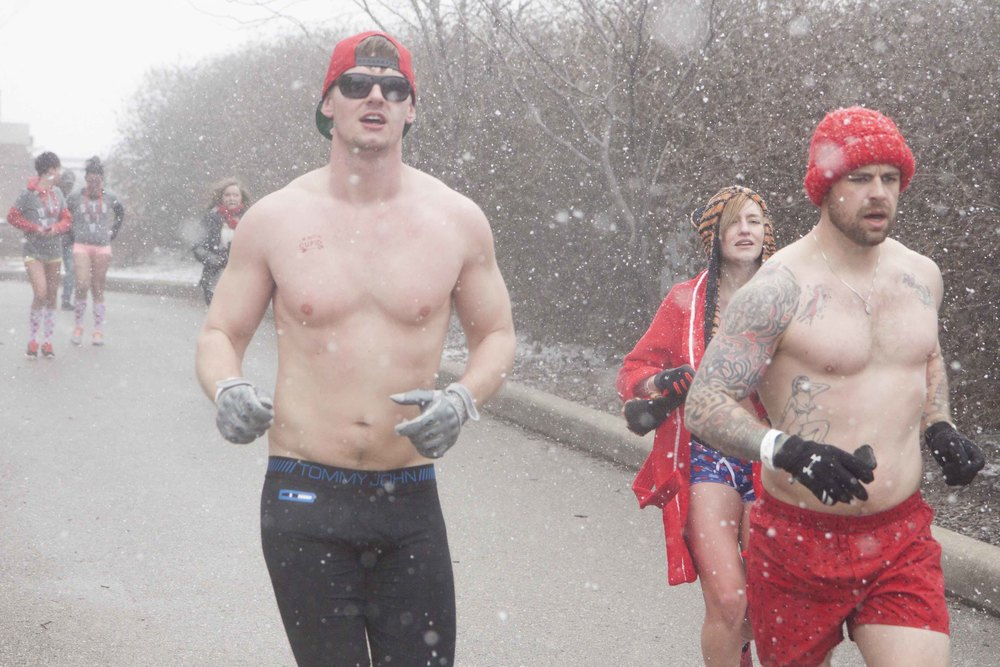Cincinnati Cupid Undie Run 2015 - 15.jpg