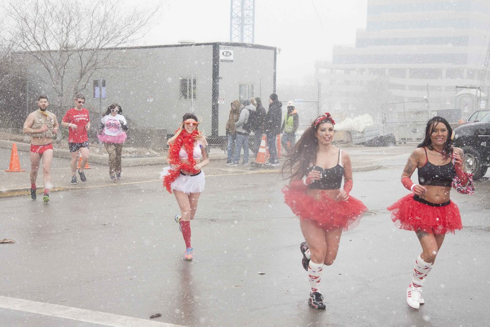 Cincinnati Cupid Undie Run 2015 - 22.jpg