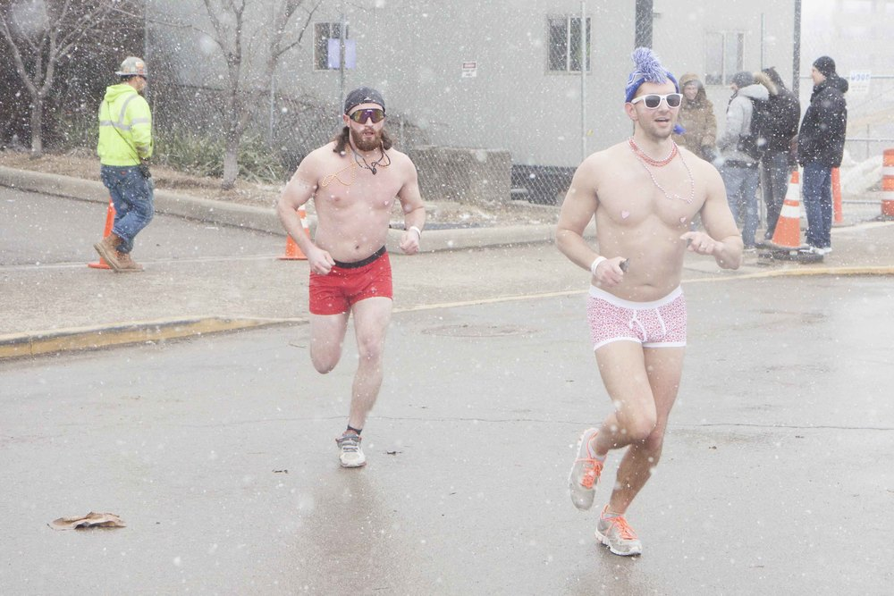 Cincinnati Cupid Undie Run 2015 - 24.jpg