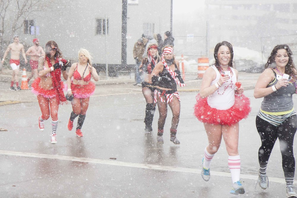 Cincinnati Cupid Undie Run 2015 - 25.jpg