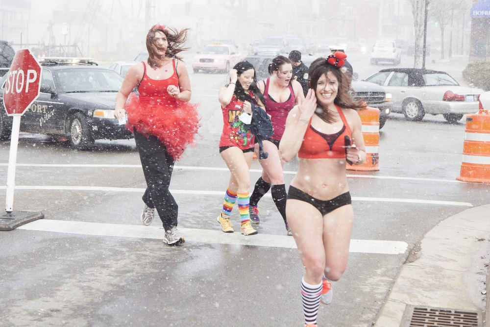 Cincinnati Cupid Undie Run 2015 - 31.jpg