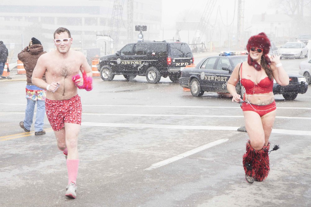 Cincinnati Cupid Undie Run 2015 - 30.jpg