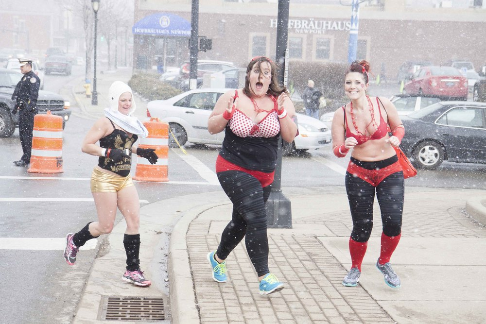 Cincinnati Cupid Undie Run 2015 - 32.jpg