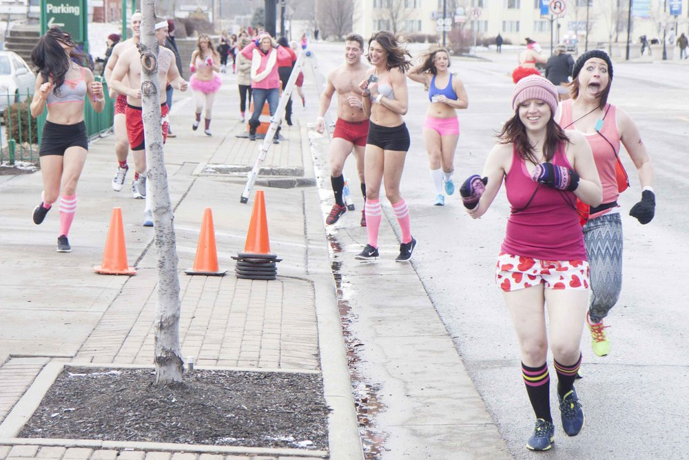 Cincinnati Cupid Undie Run 2015 - 35.jpg