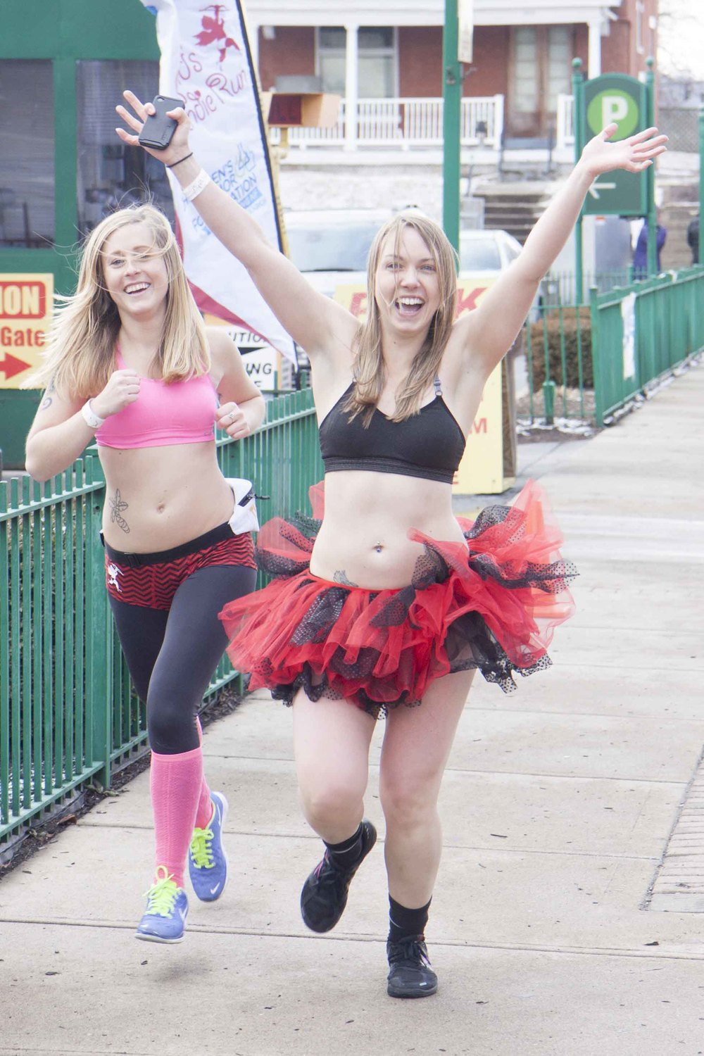 Cincinnati Cupid Undie Run 2015 - 40.jpg