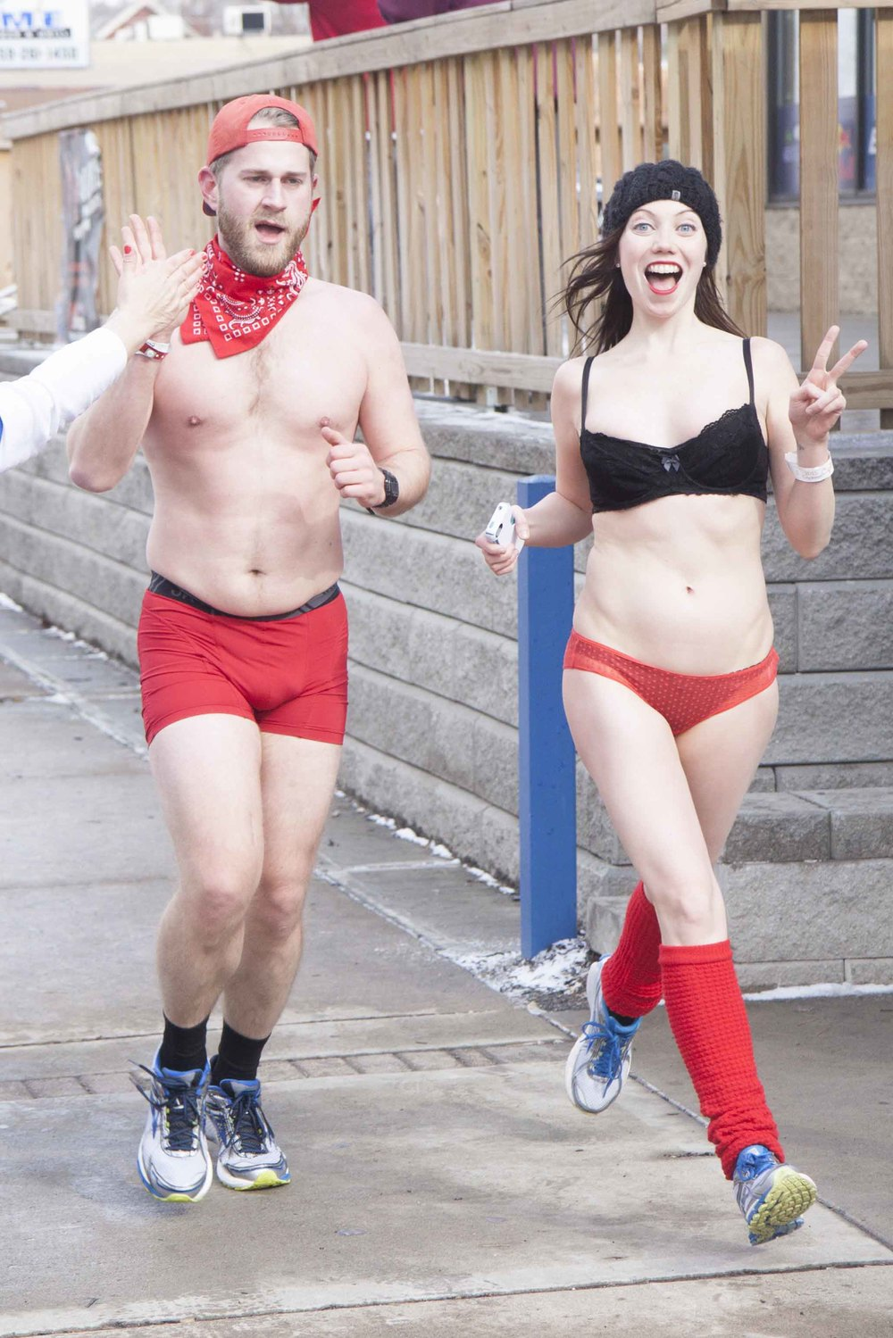 Cincinnati Cupid Undie Run 2015 - 46.jpg