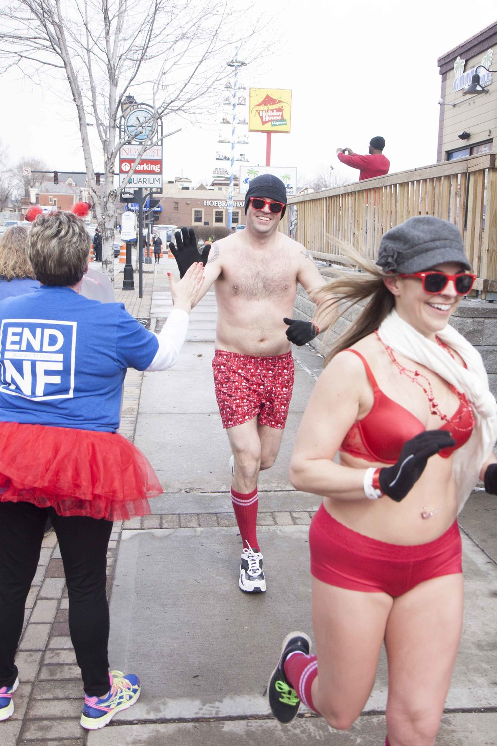 Cincinnati Cupid Undie Run 2015 - 49.jpg