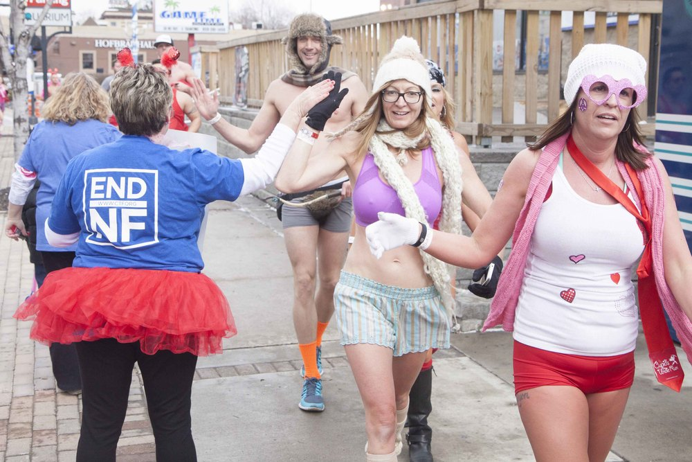 Cincinnati Cupid Undie Run 2015 - 56.jpg