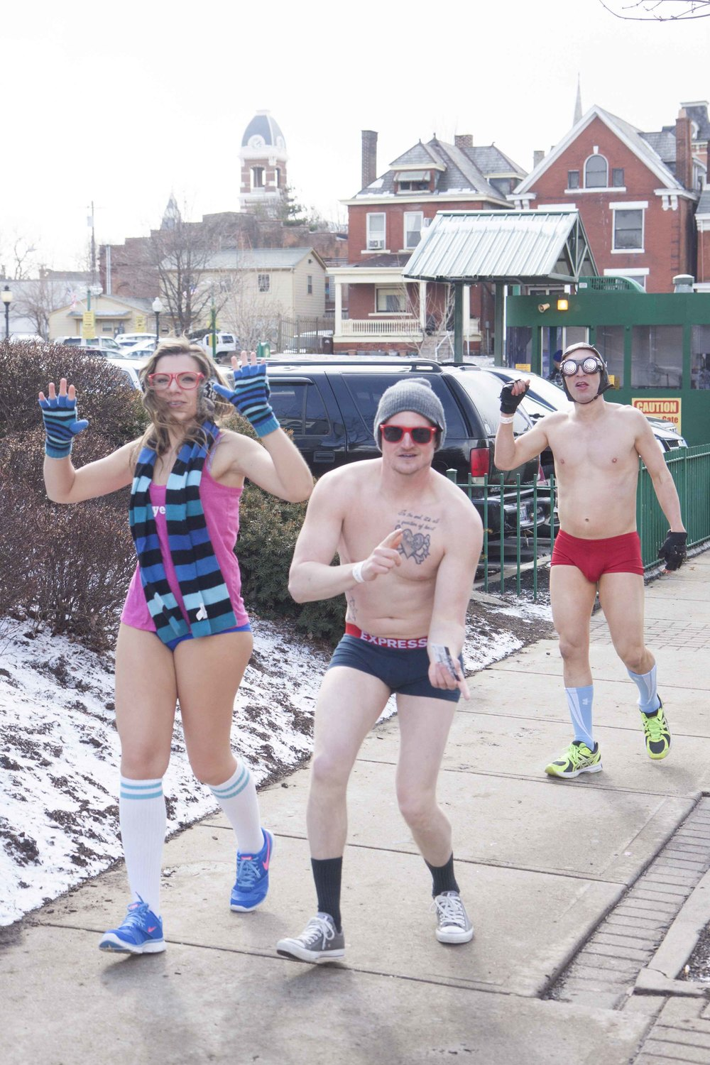 Cincinnati Cupid Undie Run 2015 - 67.jpg