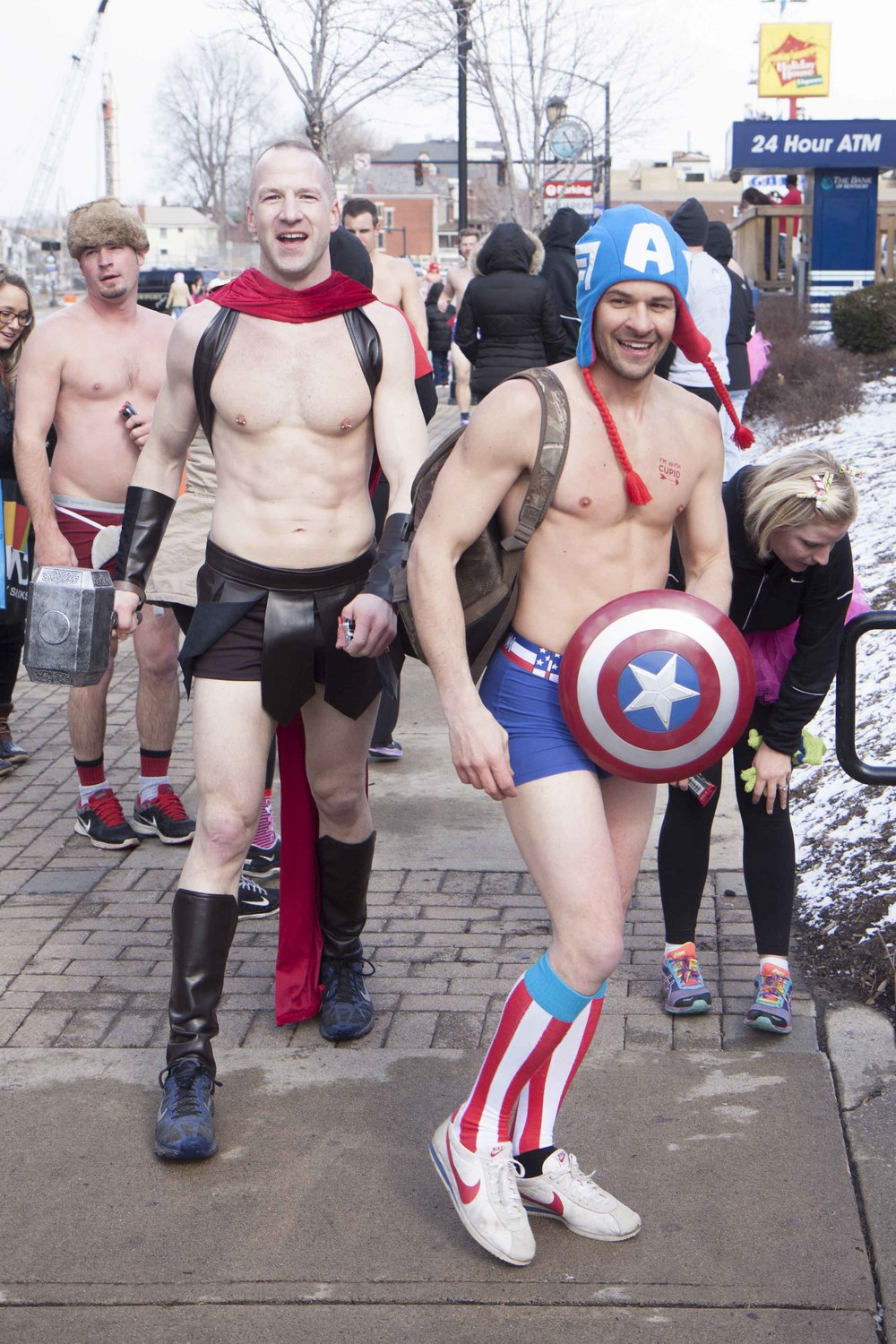 Cincinnati Cupid Undie Run 2015 - 68.jpg