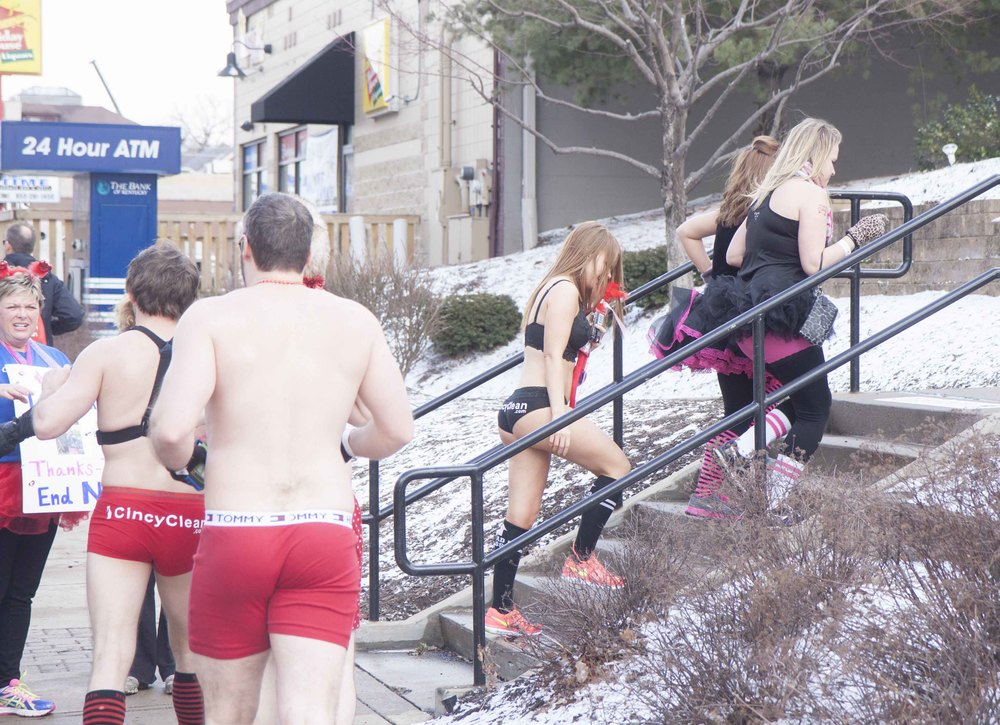 Cincinnati Cupid Undie Run 2015 - 69.jpg
