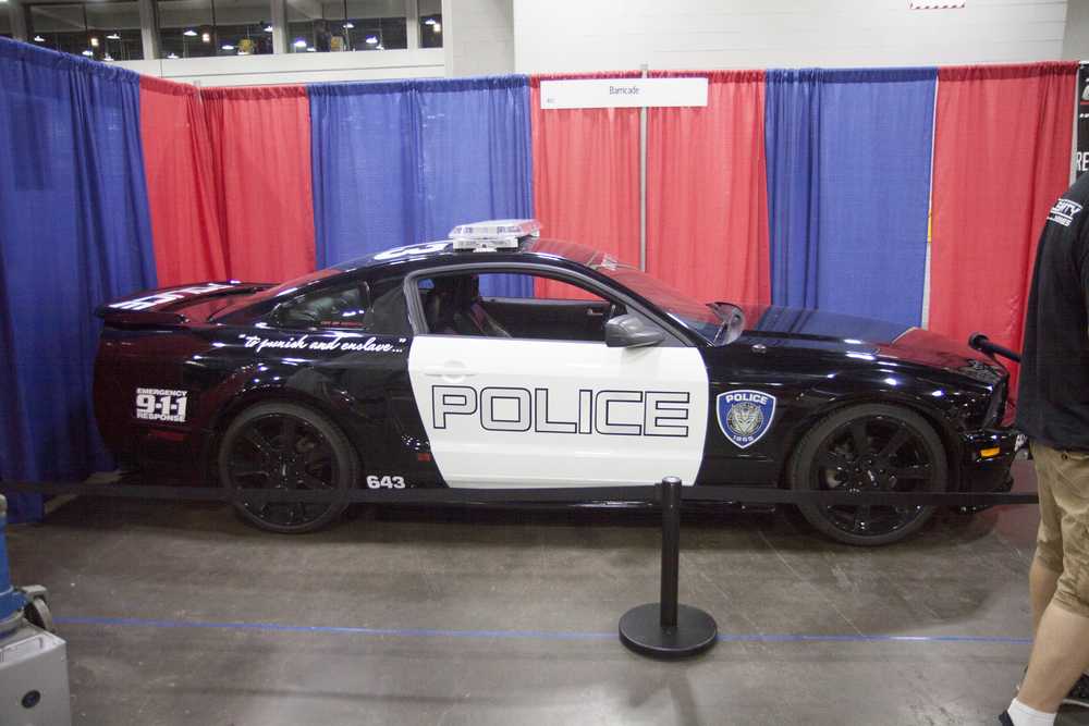 Cincinnati Comic Expo 2015 - Cosplay - 6.jpg
