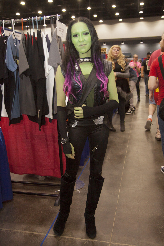 Cincinnati Comic Expo 2015 - Cosplay - 8.jpg