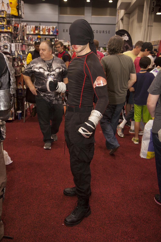 Cincinnati Comic Expo 2015 - Cosplay - 14.jpg