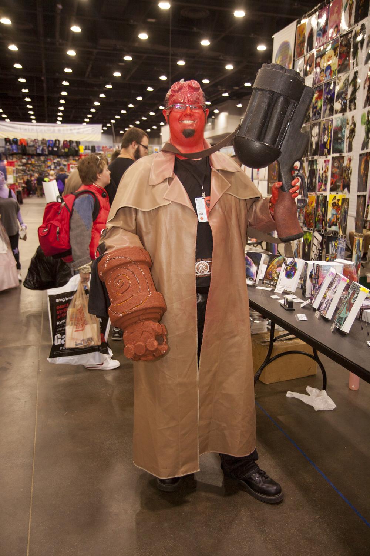 Cincinnati Comic Expo 2015 - Cosplay - 16.jpg