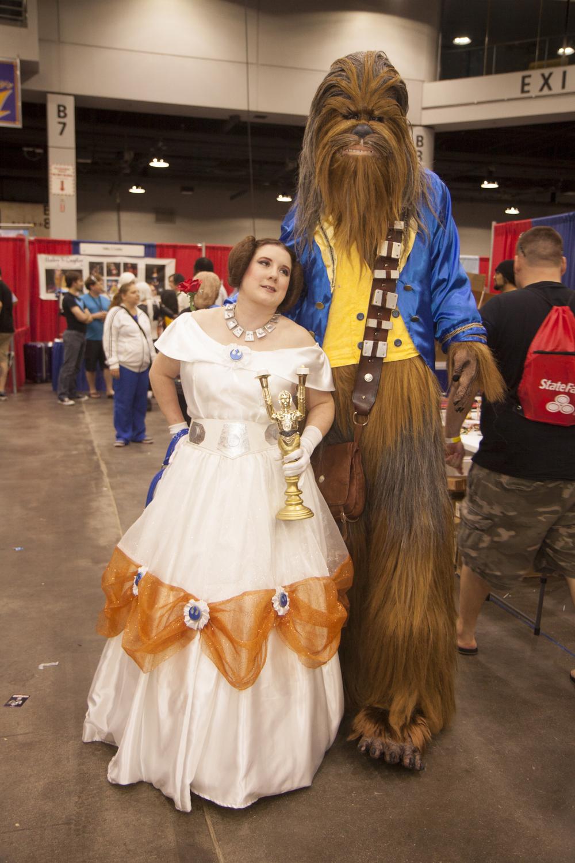 Cincinnati Comic Expo 2015 - Cosplay - 17.jpg