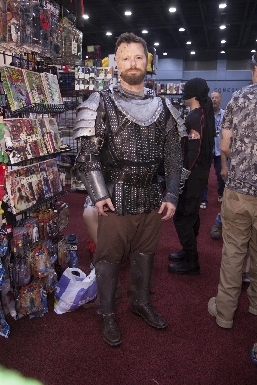 Cincinnati Comic Expo 2015 - Cosplay - 18.jpg