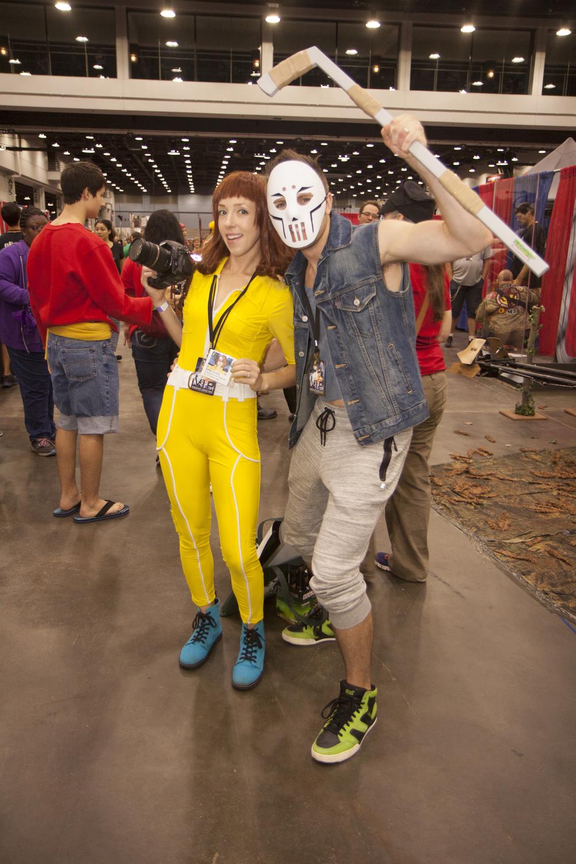 Cincinnati Comic Expo 2015 - Cosplay - 23.jpg