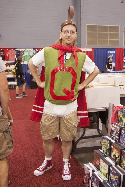Cincinnati Comic Expo 2015 - Cosplay - 29.jpg