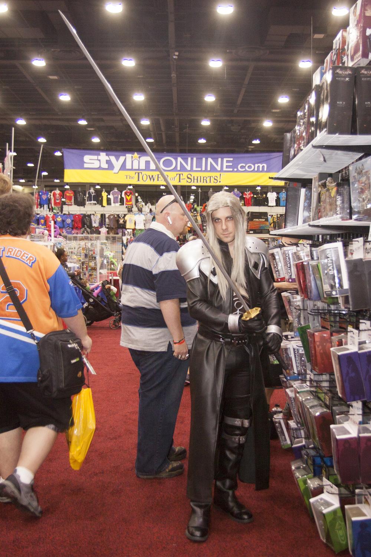 Cincinnati Comic Expo 2015 - Cosplay - 31.jpg