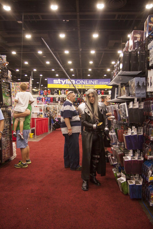 Cincinnati Comic Expo 2015 - Cosplay - 30.jpg