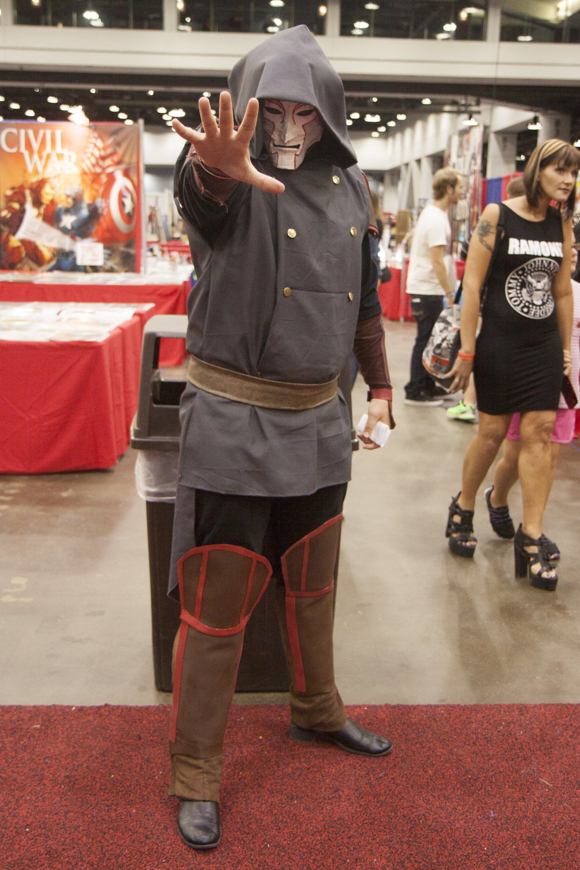 Cincinnati Comic Expo 2015 - Cosplay - 33.jpg