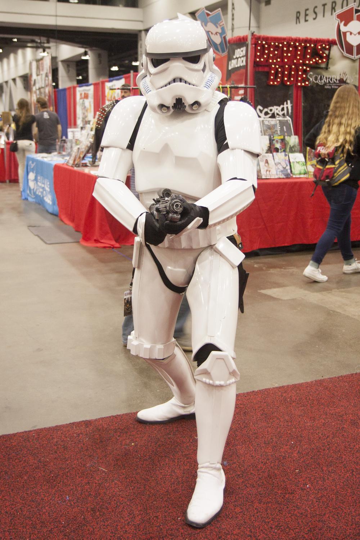 Cincinnati Comic Expo 2015 - Cosplay - 34.jpg
