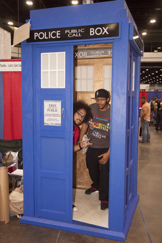 Cincinnati Comic Expo 2015 - Cosplay - 35.jpg