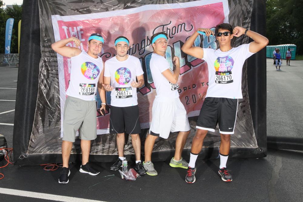 Color Run - 051.JPG