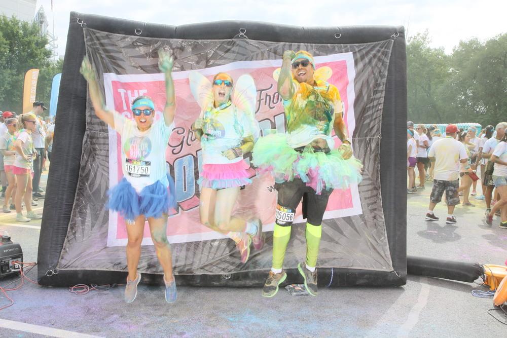Color Run - 157.JPG