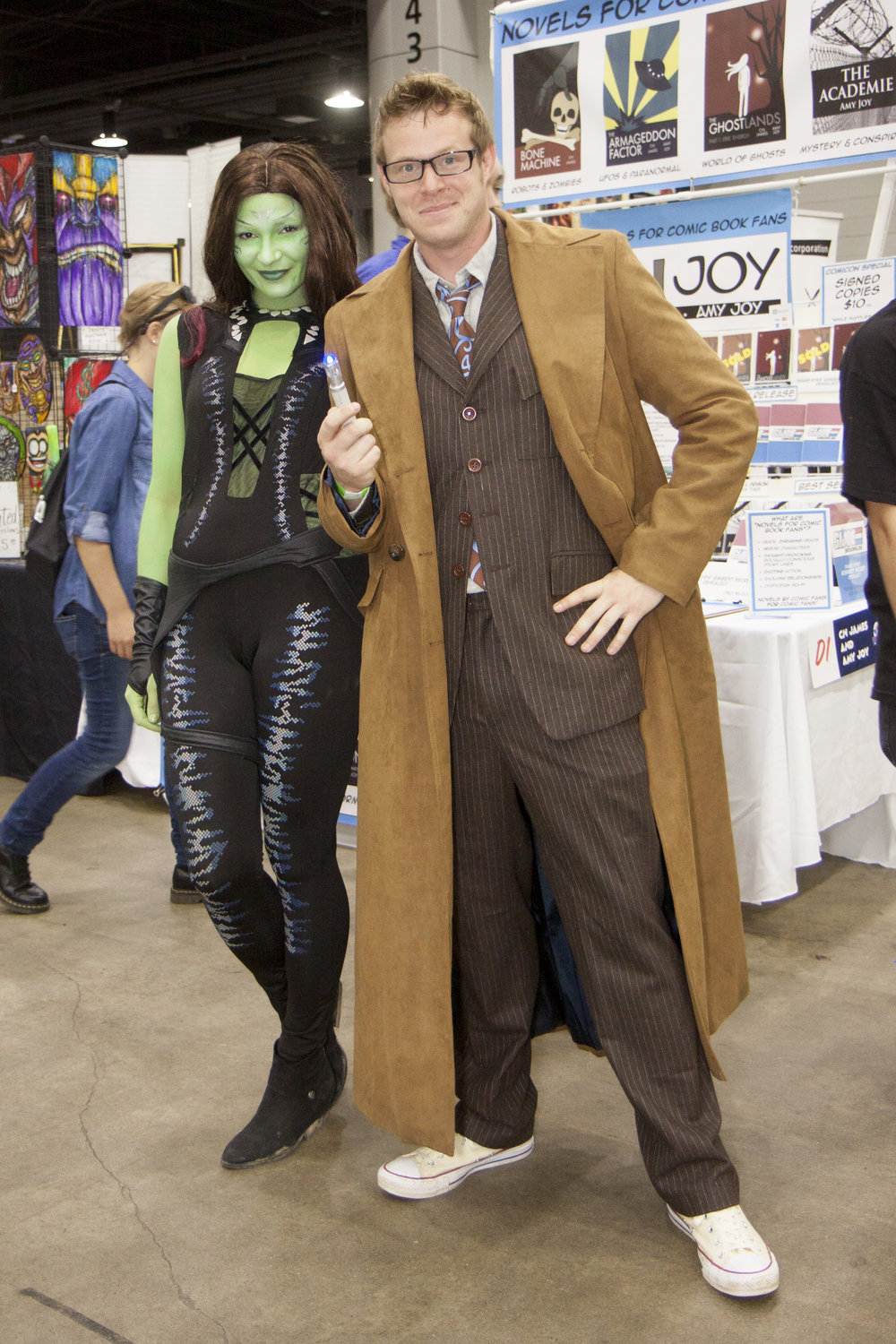 Cincinnati Comic Expo - 14.jpg