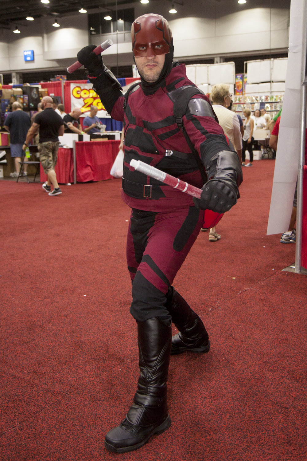 Cincinnati Comic Expo - 23.jpg