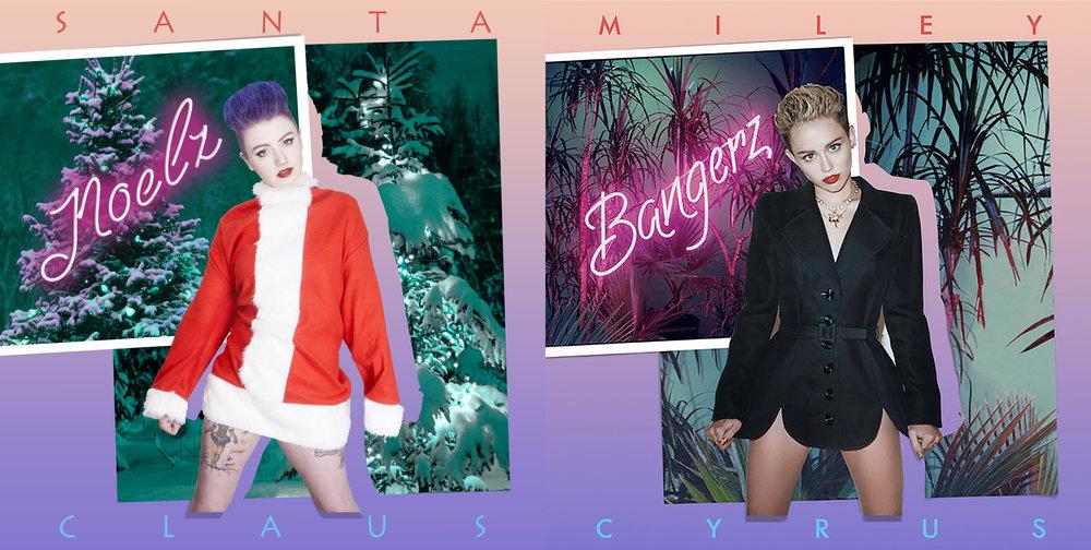 Miley Cyrus - Val 1.jpg