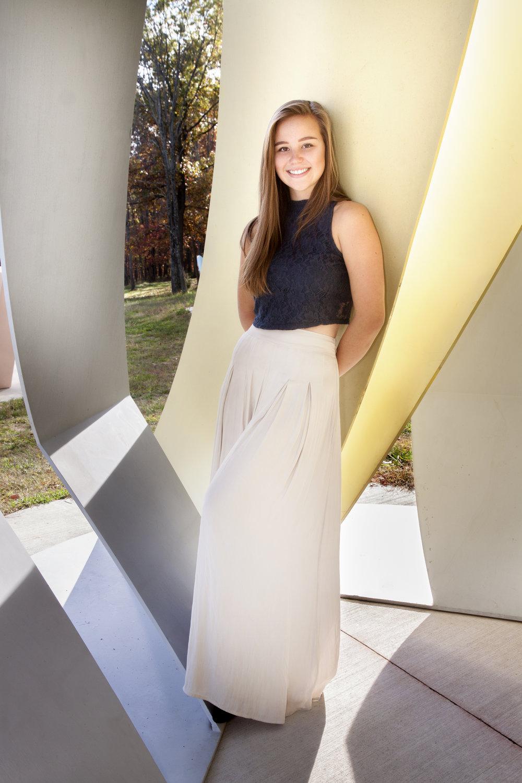 Sarah Senior Portraits - 2.jpg