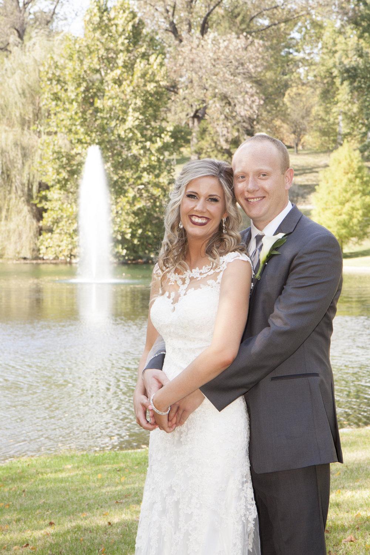 10-15-16 Katrina & Sean (Casey Miller) - 537.jpg
