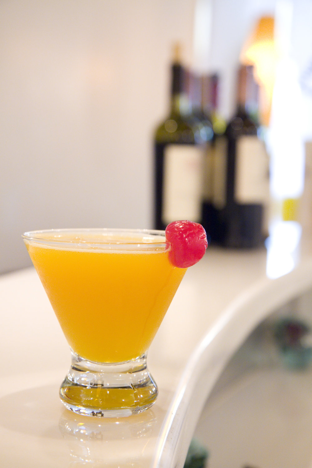 Friends Sushi - Mango Martini.jpg
