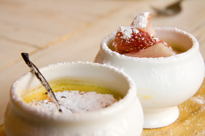 Cyranos Farm Kitchen - Creme Brulee Duo 2.jpg