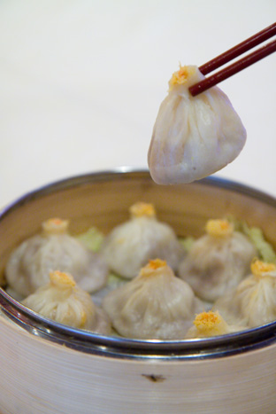 Hing Kee - Shanghai Style Soup Dumplings.jpg