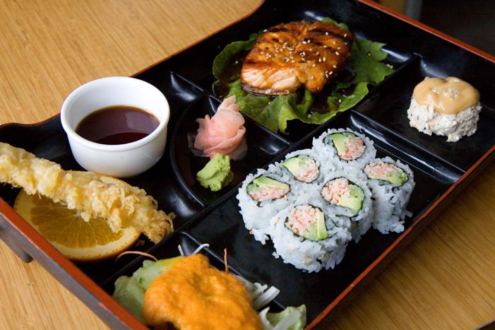 Oysy Sushi - Bento Box 3.jpg