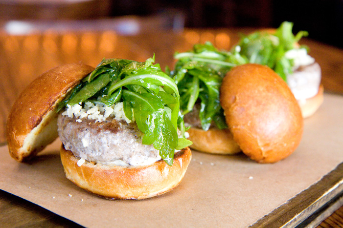 Stout Barrel House & Galley - Stout Sliders 2.jpg