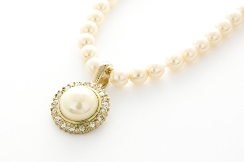 Pearl Jewelry Sample.jpg