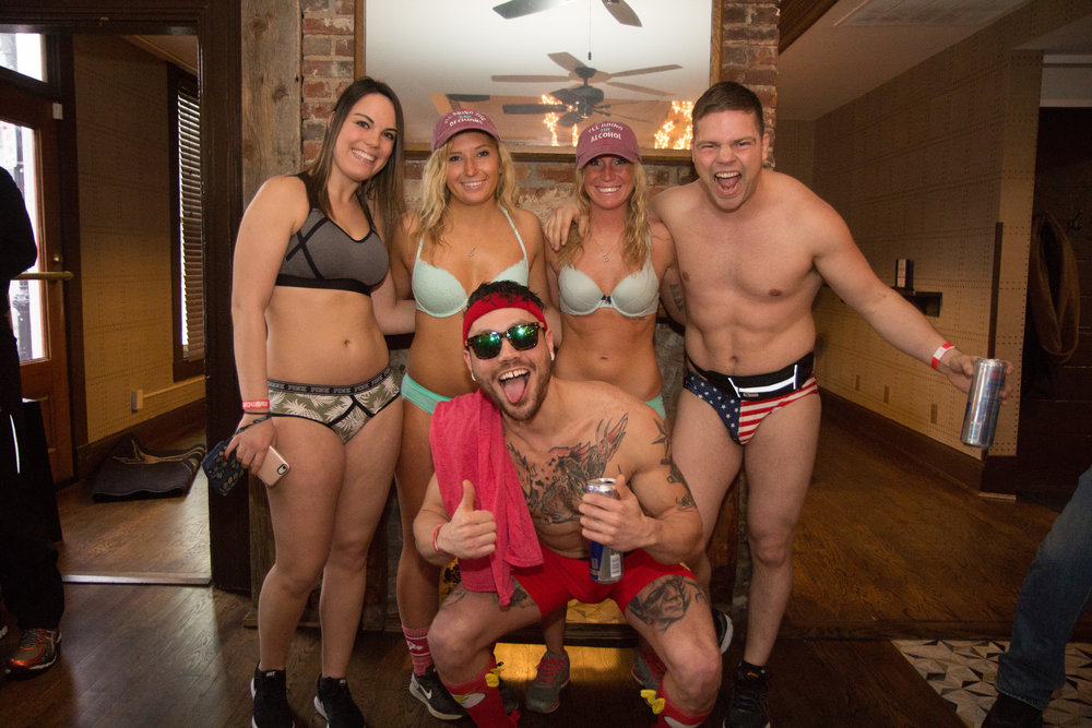 CaseyMillerPhoto - Cupid Undie Run 2018  (3 of 252).jpg