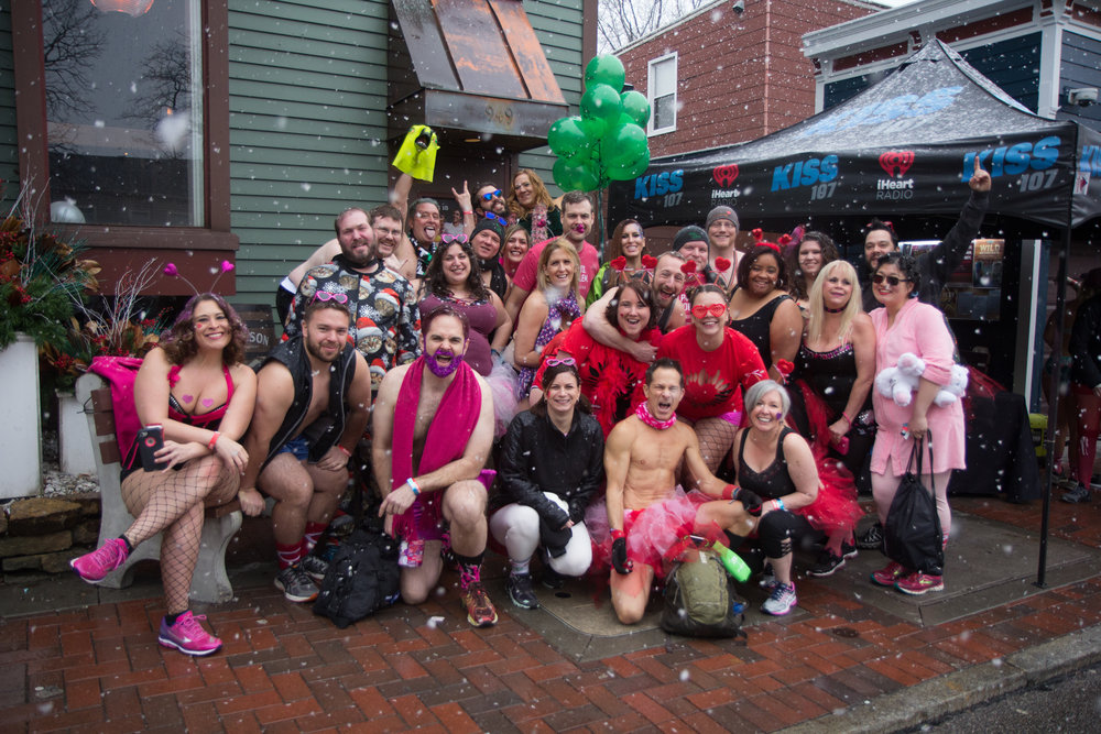 CaseyMillerPhoto - Cupid Undie Run 2018  (7 of 252).jpg