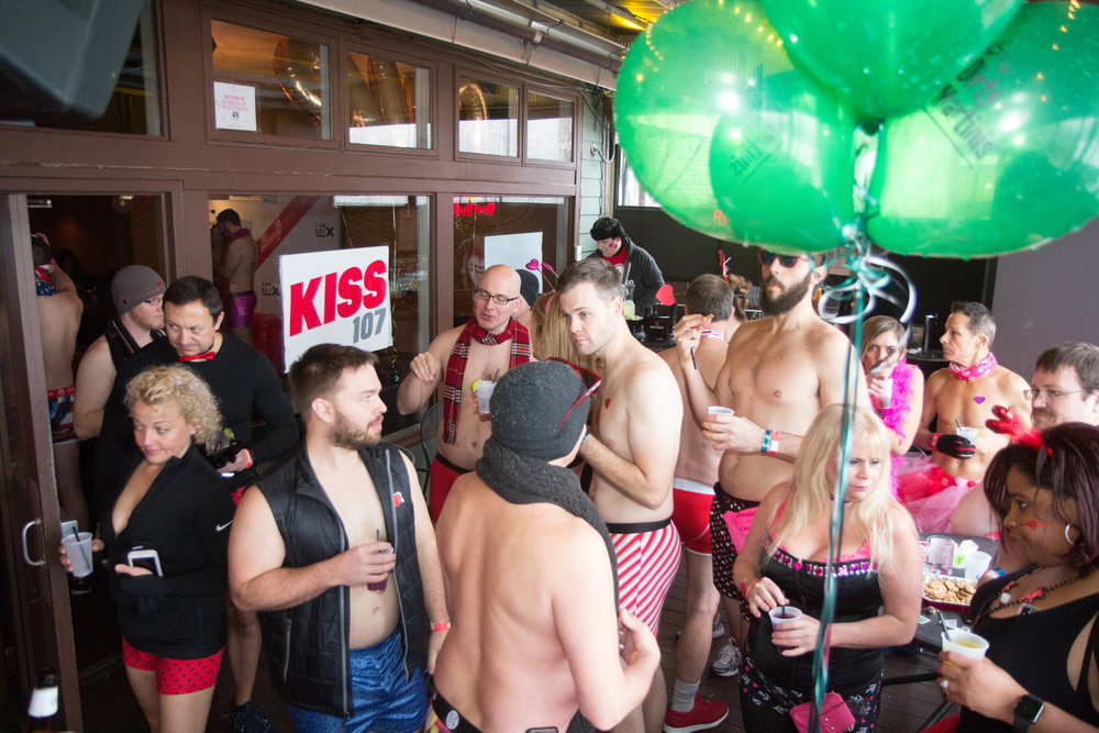 CaseyMillerPhoto - Cupid Undie Run 2018  (21 of 252).jpg