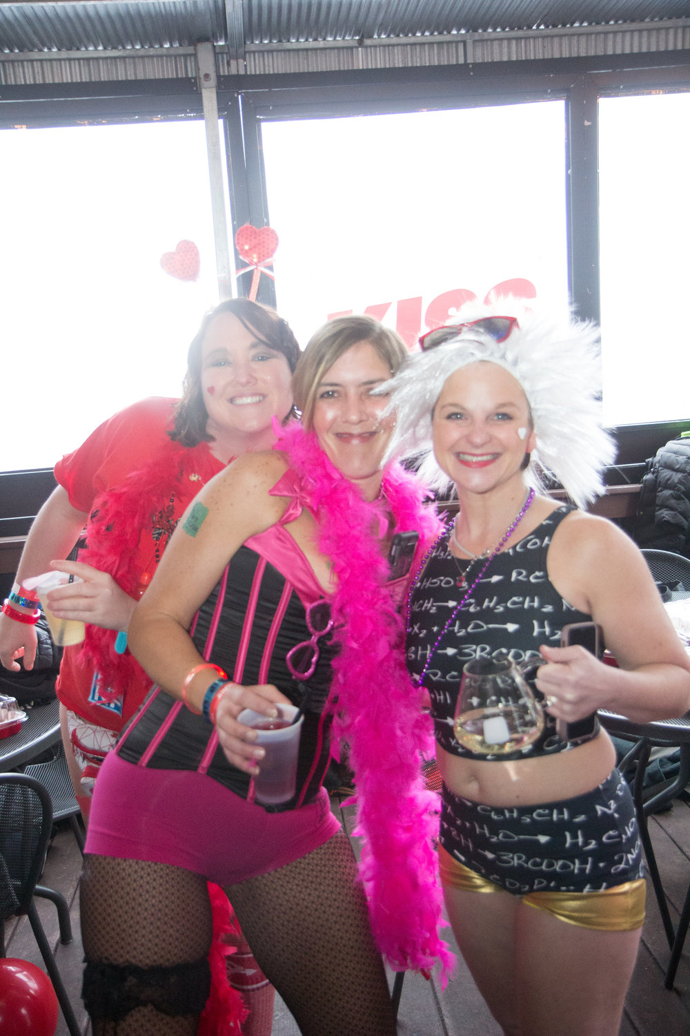 CaseyMillerPhoto - Cupid Undie Run 2018  (38 of 252).jpg