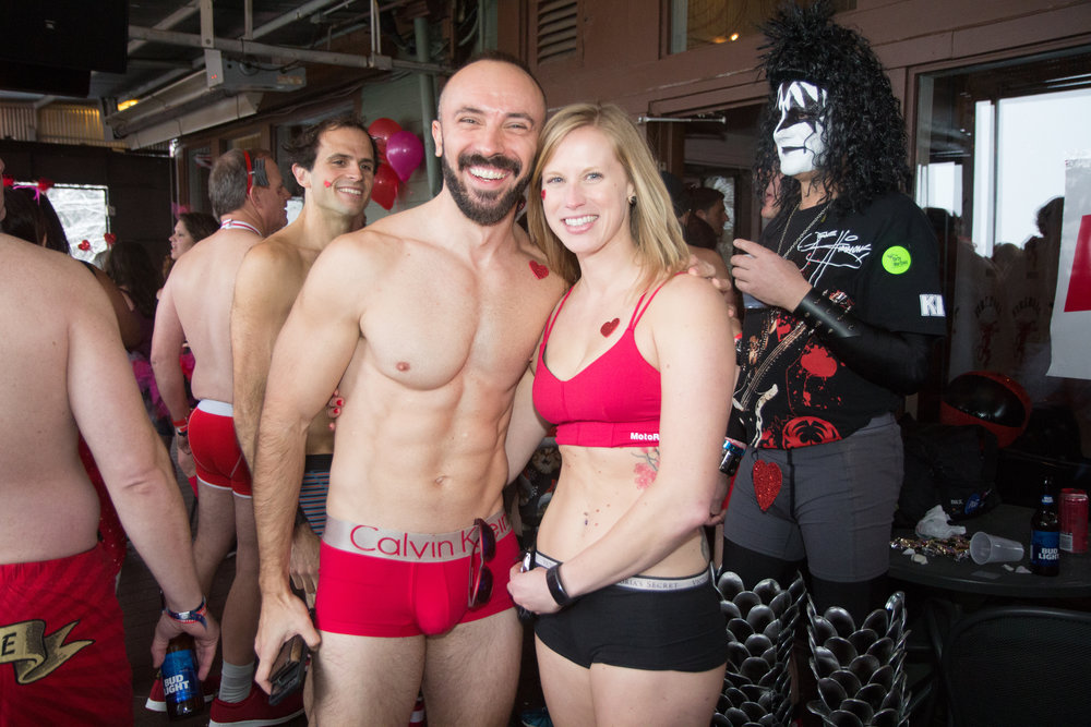 CaseyMillerPhoto - Cupid Undie Run 2018  (48 of 252).jpg