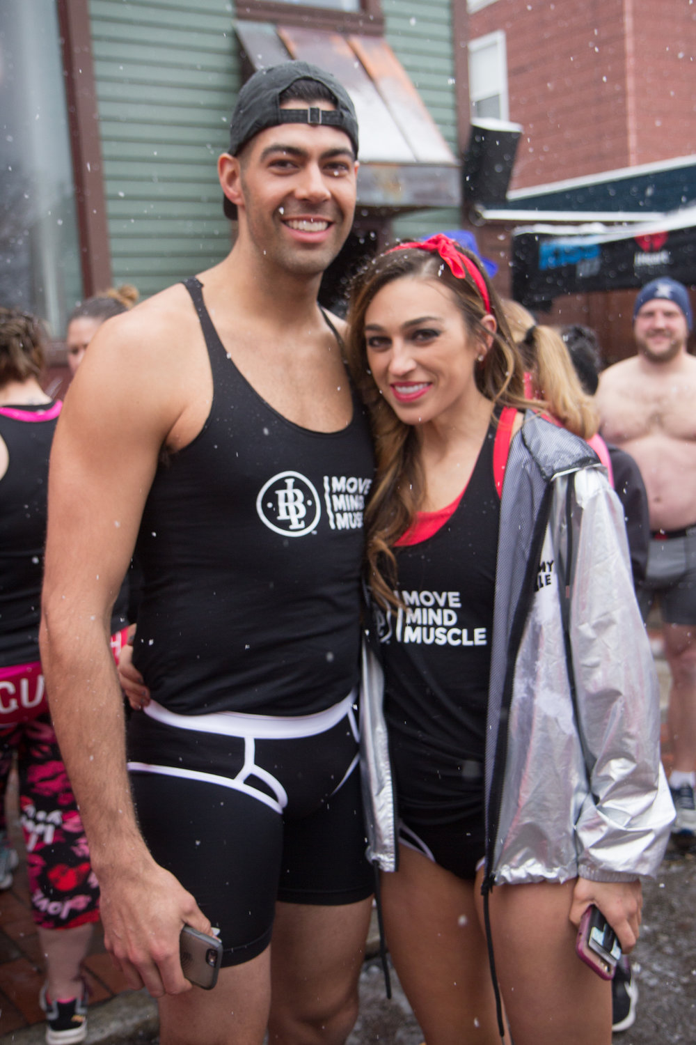 CaseyMillerPhoto - Cupid Undie Run 2018  (89 of 252).jpg