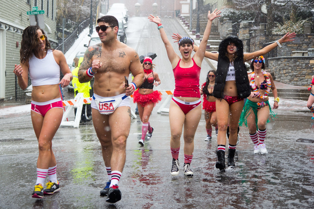 CaseyMillerPhoto - Cupid Undie Run 2018  (195 of 252).jpg